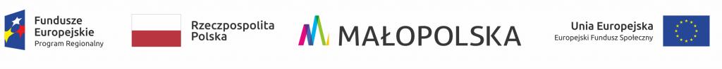 logotyp5_małopolskie