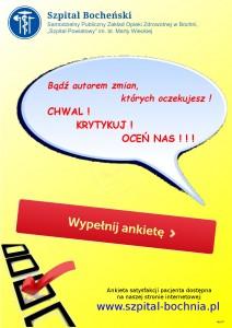 Ankieta_Plakat_Dyr
