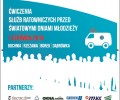 plakat_Bochnia_1czerwca_v2