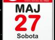 27 Maj – Dzień Diagnosty Laboratoryjnego