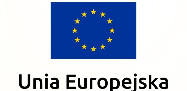 Projekty i Fundusze Europejskie