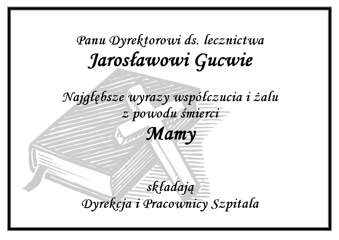 gucwa_kondolencje