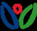 logo_frpl_2