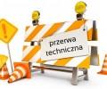 przerwa_techniczna