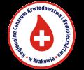 RCKIK-KRAK--W-centrum-krwiodawstwa-krwiolecznictwa-klub-legion-blood-donor-club-krwiodawstwo-oddaj-krew-legionhdk