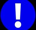 wykrzyknik_blue