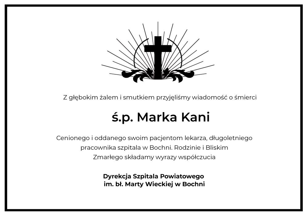 nekrolog_Kania_3