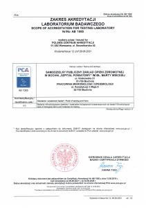 Akredytacja PCA 121072021 (2)1 07-23-2021