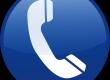 Możliwość telefonicznego uzyskania informacji o stanie zdrowia pacjenta hospitalizowanego w Naszym Szpitalu
