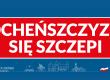W maju mają ruszyć populacyjne szczepienia w powiecie bocheńskim